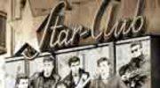 The Beatles z Tonym Sheridanem
