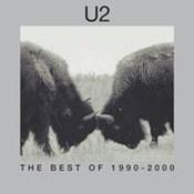 The Best Of 1990-2000  (edycja specjalna)