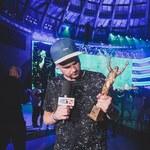 The Best Of Polish Hip-Hop Music Awards. Kiedy i gdzie oglądać? [PROGRAM, DATY]