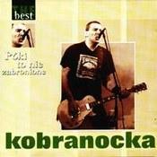 Kobranocka: -THE BEST - Póki to nie jest zabronione