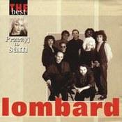 Lombard: -The Best - Przeżyj to sam