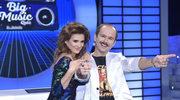 """""""The Big Music Quiz"""" już od 11 marca w TVP2"""
