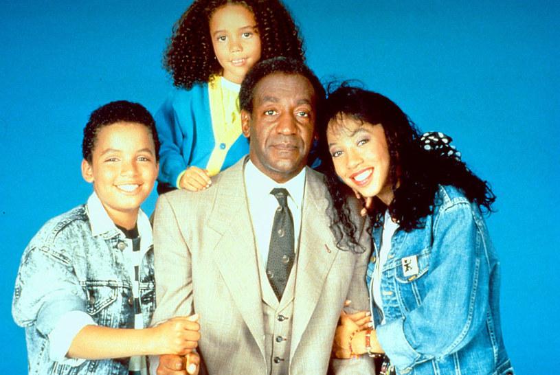 """""""The Bill Cosby Show"""" /AKPA"""