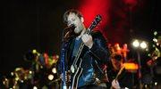 The Black Keys na Open'er Festival 2014: Czego uczy trasa (wywiad)
