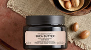 The Body Shop: Linia Shea