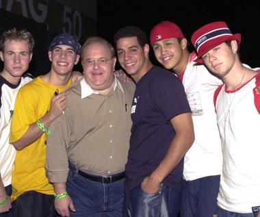 """""""The Boy Band Con"""": Dokument o Lou Pearlmanie z premierą na SXSW"""