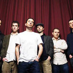 The Cinematic Orchestra wraca