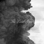 The Civil Wars: Ulubieńcy Adele na szczycie