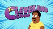 """The Cleveland Show"" już w Polsce!"