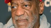 """""""The Cosby Show"""": Bill Cosby przyznał, że podawał kobietom środki odurzające!"""
