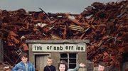 "The Cranberries i pożegnalna płyta ""In The End"". Smutek po śmierci Dolores O'Riordan"