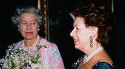 """""""The Crown"""": Dama dworu księżniczki Małgorzaty nie przepada za rolą Vanessy Kirby"""