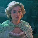 """""""The Crown"""": Emma Corrin śpiewa jako księżna Diana"""