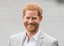 """""""The Crown"""": Problem z księciem Harrym"""