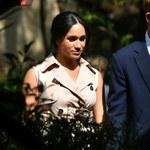 """""""The Crown"""": Serial pominie wątek Harry'ego i Meghan?"""