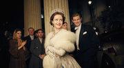 """""""The Crown"""": Zwiastun nowej produkcji Netflixa"""