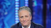 """""""The Daily Show"""" po raz ostatni na antenie z Jonem Stewartem"""