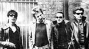 The Damned: Antologia 1976-1987