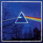 The Dark Side Of The Moon (wersja SACD)