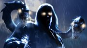 The Darkness 2 oficjalnie potwierdzony