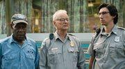 """""""The Dead Don't Die"""": Najśmieszniejszy film o zombie"""