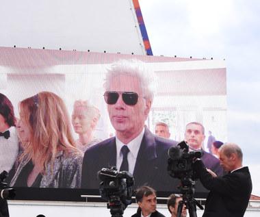 """""""The Dead Don't Die"""": W końcu dobre rozpoczęcie festiwalu w Cannes?"""