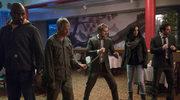 """""""The Defenders"""": Jest pierwszy zwiastun!"""