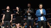 """""""The Defenders"""": Pierwsze zdjęcia z serialu Netflixa"""