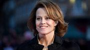 """""""The Defenders"""": Sigourney Weaver zmierzy się z czwórką bohaterów"""