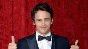 """""""The Deuce"""": HBO zamawia serial o pornografii. Z Jamesem Franco w roli głównej!"""