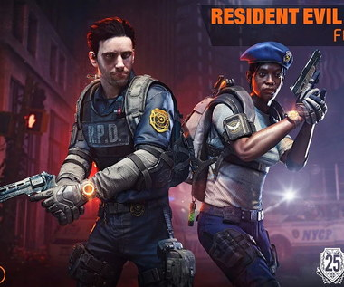 The Division 2 z Resident Evil i aktualizacją na nowe konsole