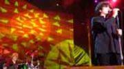The Doors: Porozumienie ze Stewartem Copelandem