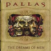 The Dreams Of Man