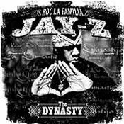 The Dynasty – Roc La Familia 2000