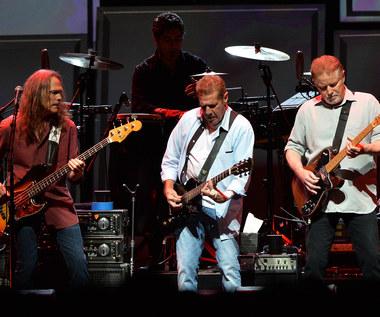 The Eagles: To już koniec