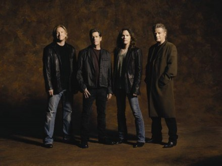 The Eagles /Universal Music Polska