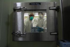 """""""The Economist"""": Czy będzie nowa pandemia"""
