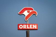 """""""The Economist"""": PKN Orlen prowadzi rozmowy na temat zakupu Polska Press"""
