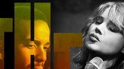 """""""The Eddy"""": Nowy serial Netflix z Joanną Kulig"""