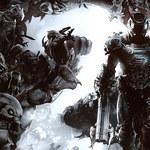 The Elder Scrolls Online i DOOM Eternal trafią na platformy next-gen
