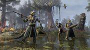 The Elder Scrolls Online: Łuski, opowieści i więzienia podczas premiery Murkmire na PC/MAC