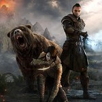 The Elder Scrolls Online: Morrowind już dostępne!