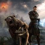 The Elder Scrolls Online: Morrowind - znamy wymagania sprzętowe