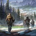 The Elder Scrolls Online: Na XBO pograją posiadacze srebrnych kont?