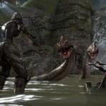 The Elder Scrolls Online - Oprócz abonamentu będą mikrotransakcje