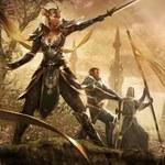 The Elder Scrolls Online - potwierdzono: będzie abonament