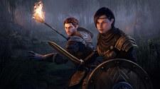 """The Elder Scrolls Online: Ujawniono rozdział """"Blackwood"""" i całoroczną przygodę """"Wrota Oblivionu"""""""