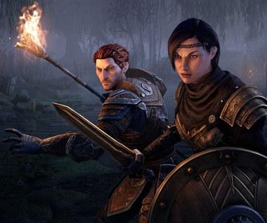 The Elder Scrolls Online: Ulepszona edycja konsolowa już dostępna