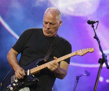"""""""The Endless River"""": Nowy album Pink Floyd jesienią!"""