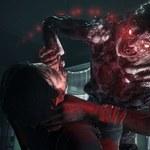 The Evil Within 2: Kolejny gameplay trailer